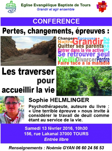 affiche conférence 72ppp.jpg