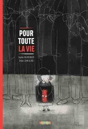 Couv-Pour toute la vie COMP.jpg
