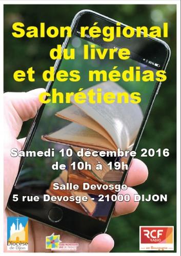2016.12.10 Affiche Salon du Livre Dijon.jpg