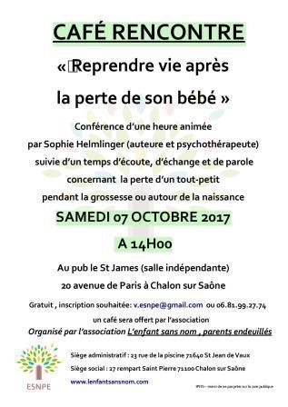 2017.10.07 Chalon café rencontre COMP.jpg